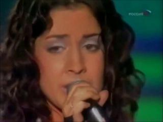 Мария Зайцева - Вера и любовь
