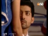 Maaneet ~ Fall Scenes Before MarriageMahi Moments (2)