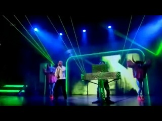 Pet shop boys sings Vocal live awesome performance Studio Version November 13 2013