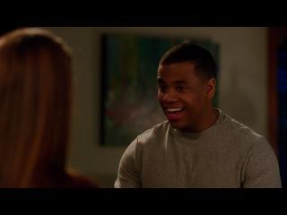 Беверли-Хиллз 90210: Новое поколение 4 сезон 16 серия