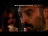 «Султан Сулейман та Хюррем )» под музыку Великолепный век - тема Ибрагима. Picrolla