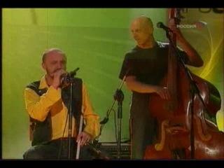 Ва-Та-Га (фестиваль ПроСвет 2005)