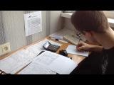 Огни Страсти (трейлер) мировая премьера июль 2012