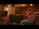 """""""Римские приключения"""" - в кинотеатрах с 5 июля 2012 года"""