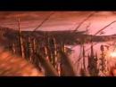 Эпидемия - Драконы (Остров драконов)