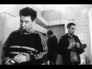 Офигенный фильм. Отрывок. Одиссея 1989. Будни и праздники молодежи конца 80-х