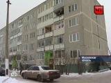 Чрезвычайное происшествие (11.12.2012) city-serials.ru