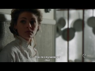 Гранд Отель / 3 сезон 17 серия (2013) новинки-2013.рф