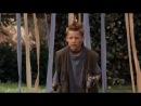Сорванцы (Дикая банда)  Die wilden Kerle - Alles ist gut, solange du wild bist! (2003) (комедия, семейный)