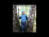 Племянник под музыку Неизвестен - Малыш_очень_душевно_поет_-_ремейк_песни_Половинка_Танцы_Минус_-__-_Детская_песенка_про_любовь. Picrolla