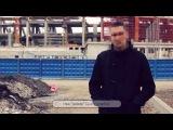 Околофутбола / 3 серия . документальный фильм HD/720