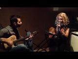 Натали Катэрлин &amp Arturo de Rena