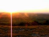 гора Тырке , Кара-Тау , Караби яйла, р. Восточный Суат