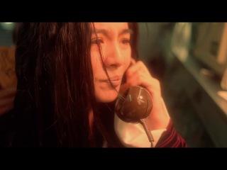 Падшие ангелы 1995 фильм