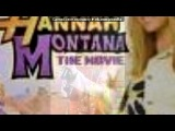 Hannah Montana под музыку Ханна Монтана и братья Джонас - We Got the Party . Picrolla