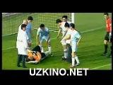 Futbol Shou yulduzlar (Hayot uchun)