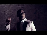 Tinie Tempah feat. Labrinth - Frisky (HD) - Official Video