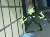 Грандиозный Человек-Паук 2 сезон 3 серия / Новые Приключения Человека-Паука 2 сезон 3 серия / The Spectacular Spider-Man 2x03
