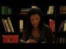 Reading Rumi by Semco Salehi