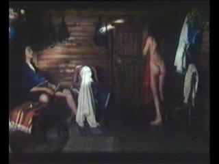 Вознесенская Юлия Вячеславовн(Шарикова)Цветы календулы (1998)Россия