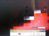 Супер приключение Клауса в minecraft 19:адское подземелье