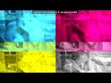 Webcam Toy под музыку ОЧЕНЬ смешная песня - Про кота. Picrolla