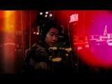 SALLY SHAPIRO - Miracle (2009)