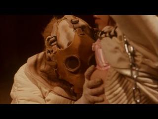 ЭРОТИКА НА onlain-film.net-Girl In Captivity: Psycho Torture Chamber (2008)