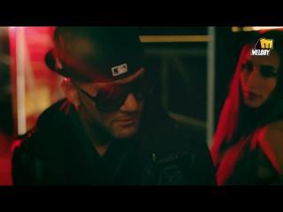 Sandy ft. Karl Wolf Awel mara atgara'a Lyrics - video ...