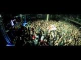 Клип Ferry Corsten feat. Aruna - Live Forever