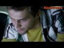 По горячим следам 2 8 серия 2012