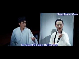Японский спектакль: Ваще хуйняу