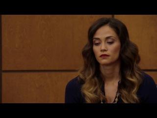 Франклин и Бэш 3 сезон 4 серия / Franklin Bash (2013)