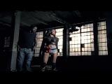 Ciara - Gimme Dat (DJ Icey Remix)