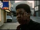 Стая( Фирма) /The Firm (1988) (Клетка,Околофутбола,Стая(Фирма/The Firm),Фабрика Футбола,Ультра/ Ultra,I.D./Удостоверение,Хулиганы с зеленой улицы / Green Street Hooligans ,Хулиганы с зеленой улицы / Green Street Hooligans 2)