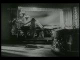 Влюблённая душа (Неблагодарность)  Bewafa 1952 . вторая часть . В ролях Радж Капур, Наргис, Ашок Кумар, Нилам, Сиддикуи