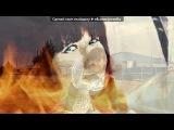 «я))))» под музыку DJ Slon - Моя любовь из Казахстана. Picrolla
