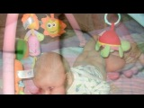 «сынуля» под музыку Детские Песни - Новогодние Игрушки, Свечи И Хлопушки. Picrolla