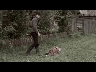 1943 (2013 год) - 16 серия (Заключительная)