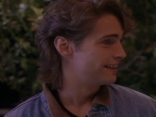 Беверлі Хілс 90210 1 Сезон 0.1 Серія uaonlinefilms.com