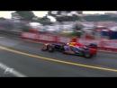 Формула-1. Гран-прі Монако (6 етап сезону 2012)