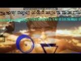 «я с любимым» под музыку Nadir (Negd Pul) feat. Shami - Запомни I love you, Пойми что I need you. Picrolla