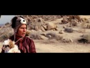 """Семь психопатов  Seven Psychopaths (2012) Трейлер в переводе Дмитрия """"Гоблина"""" Пучкова [HD] 720p"""