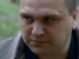 Леонид Нерушенко