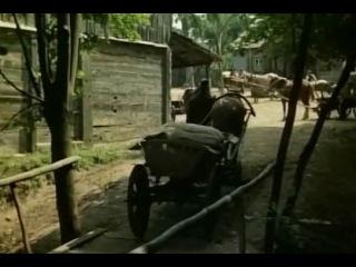 Знахарь-1-Классика польского кино.