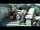 Sehrli Xalat \ Волшебный Халат (1964) (suleymanovi)