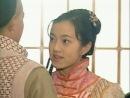 Настоящее кунг-фу / Real kung-fu Серия 11/20