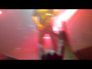 Slayer-Raining Blood в СПб