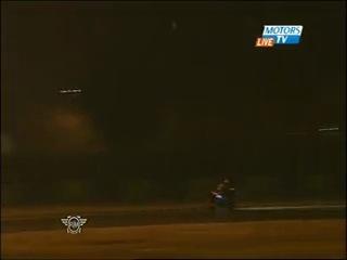 FIM Endurance World Championship 2012. 24 часа Ле-Мана (часть 4)