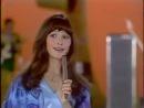 Наталья Варлей (поёт Аида Ведищева) - Песенка о медведях (муз\ф Эти невероятные музыканты 1977)
